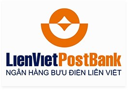Banner lien viet post bank