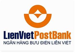 LienVietPostBank tài trợ 19,2 tỷ đồng cho CLB bóng chuyền nữ Thông tin LienVietPostBank