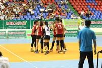 Thắng NHCT 3-1: Thông Tin LVPB xuất sắc giành quyền vào chơi trận chung kết