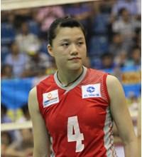 Trần Thu Trang