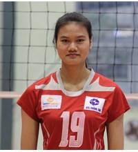 Phạm Thị Minh Huệ