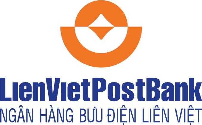 Logo Lienvietpostbank