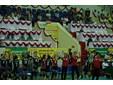 Thông Tin - LienVietPostBank tranh hạng 5 - 8 Cup VTV9 Bình Điền 2018