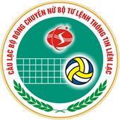 Từ ngày 5-7/6: CLB bóng chuyền nữ BTL Thông Tin - LienVietPostbank tổ chức khám tuyển VĐV năng khiếu mục tiêu năm 2018