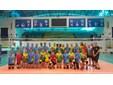 Giao hữu U19 Việt Nam có chiến thắng thắng 3-1 trước U19 Austraylia