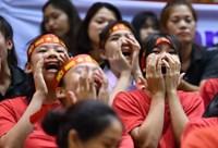 U19 Việt Nam đối đầu U19 Đài Loan: Khát vọng vươn lên của 2 đội bóng