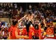 Bùi Thị Ngà - Nguyễn Linh Chi cùng ĐT Việt Nam giành chiến thắng ấn tượng ngày khai mạc VTV Cup - Ống nhựa hoa sen 2018