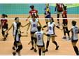 CLB bóng chuyền nữ BTL Thông tin - LienVietPostBank lọt vào chung kết Siêu Cup quốc gia