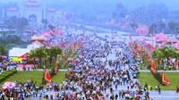 Cup Hùng Vương 2019: Cuộc hội ngộ đỉnh cao hướng về nguồn cội