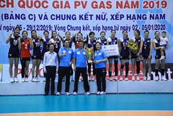 Ấn tượng về danh thủ Phạm Thị Yến và chiếc áo số 7