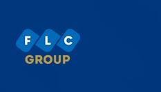logo flc